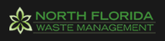 North Florida Waste Management